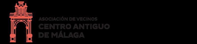 Asociación de Vecinos Centro Antiguo de Málaga